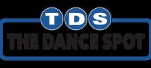 The Dance Spot