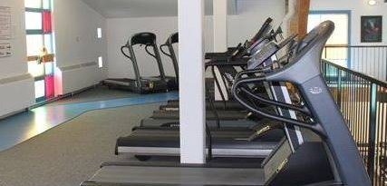 Health Club in Timmins, ON