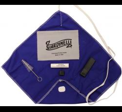 Giardinelli Clarinet Care Kit (Plastic)