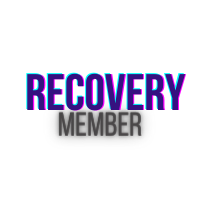 GKF Recovery Membership