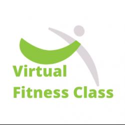Virtual Flexible 4 Class Pass