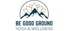 Be Good Ground Yoga & Wellness