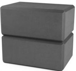 2 foam blocks