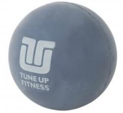 Alpha Tune Up Ball