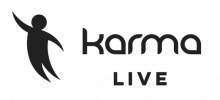 Karma Yoga Live