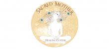 Sacred Mother Healing Center