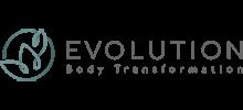 Evolution Body Transformation