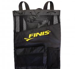 Finis Ultimate Mesh Bag