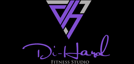 Fitness Studio in Rockdale, TX