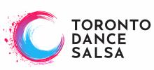 Toronto Dance Salsa