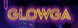 Glowga - in CenterPark at NorthPark Center