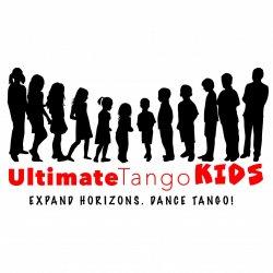 KIDS & TEENS - 1 month membership
