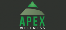 Apex Wellness
