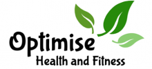 Optimise Health and Fitness