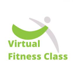 Virtual Flexible 10 Class Pass