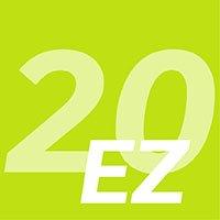 20 Class Pak 2 EZ Pmts