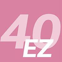 40 Class Pak 4 EZ Pmts