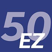 50 Class Pak 5 EZ Pmts