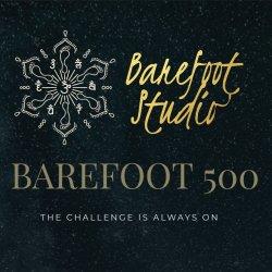 Barefoot 500