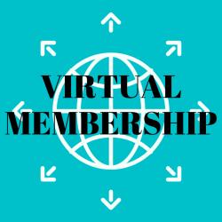 CycleDen Virtual Membership