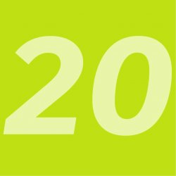 20 Classes
