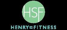 Henry Street Fitness
