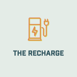 Recharge Monthly Membership
