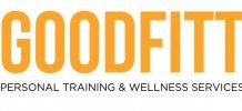 GoodFITT Personal Training and Wellness