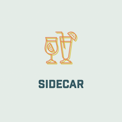 Sidecar (Pass)