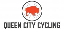 Queen City Cycling
