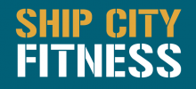 Ship City Fitness