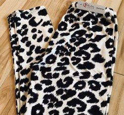 Cheetah - Regular Size