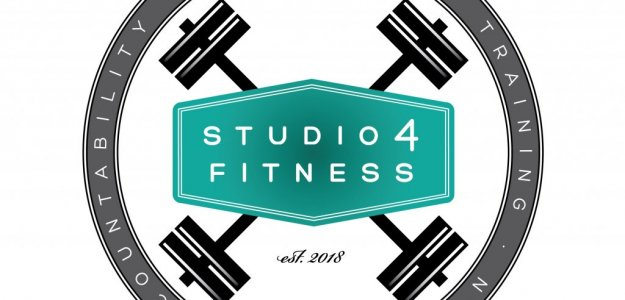 Fitness Studio in Loganville, GA