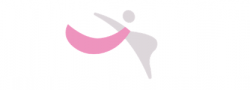 Prenatal Yoga Session