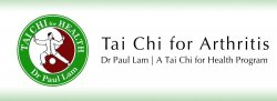 Tai Chi Three Day Instructor Certification Training