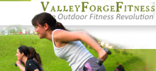 Valley Forge Fitness - BootCamp