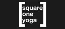 Square One Yoga - Temescal
