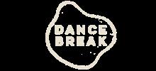 Dance Break