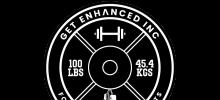 Get Enhanced Inc.