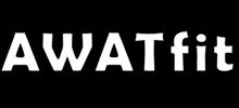 AWATfit – Port Jefferson