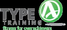Type A Training LLC