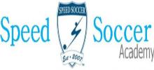 Speed Soccer Academy