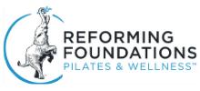 Reforming Foundations Pilates & Wellness