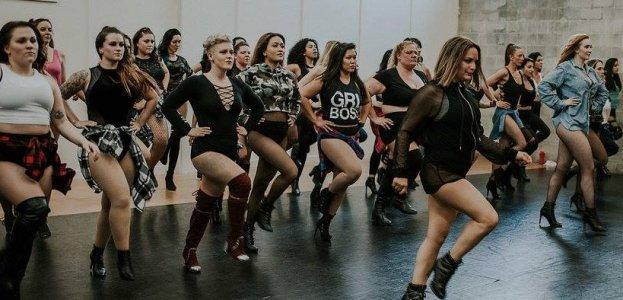 Dance Studio in St. Catharines, ON