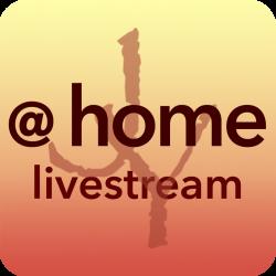 Livestream Monthly