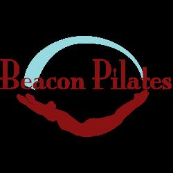 1 Private Session @Beacon Pilates