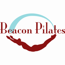 1 Duet Session @Beacon PIlates