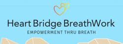 Heart Bridge BreathWork