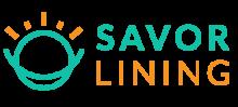 Savor Lining