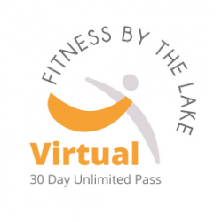 30 Day ONLINE Unlimited Workouts